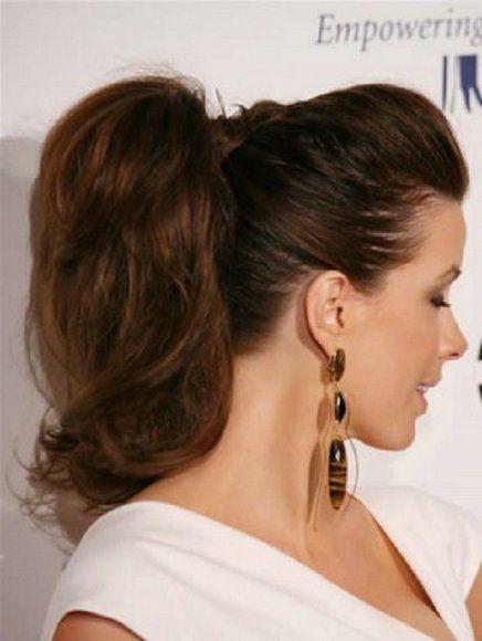 beautiful-puff-peinados-10