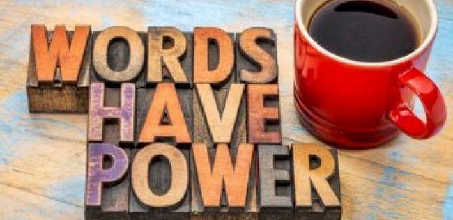 10 Palabras mágicas (frases) que harán que su relación más fuerte
