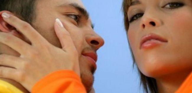 10 Razones por las que no está bien para conectar con su mejor amigo