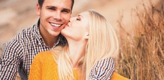 10 Señales de que él es un hombre digno de casarse