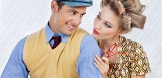 10 Señales de que estás amando mr mal