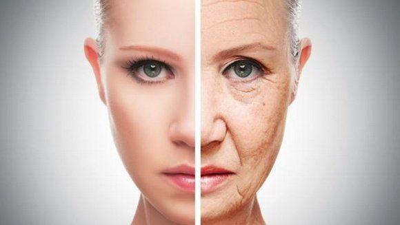 Cómo y cuándo introducir productos de retinol en su régimen de cuidado de la piel
