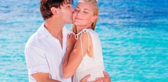 10 Maneras de amor le autoriza para ser una mejor persona