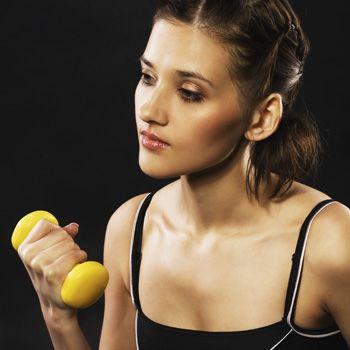 10 forma de derretir la grasa más - con la ciencia! Mujer`s Health & Fitness