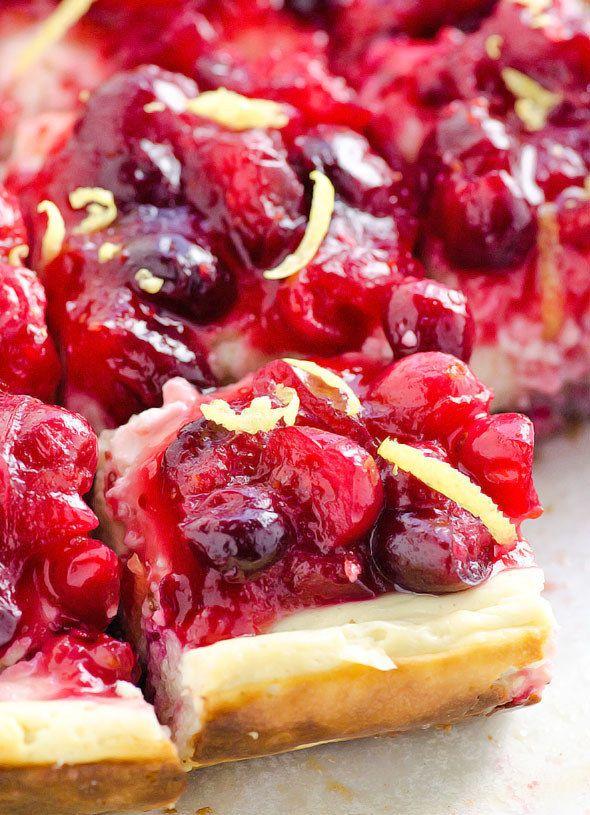 20 Recetas para tener delicioso queso cottage