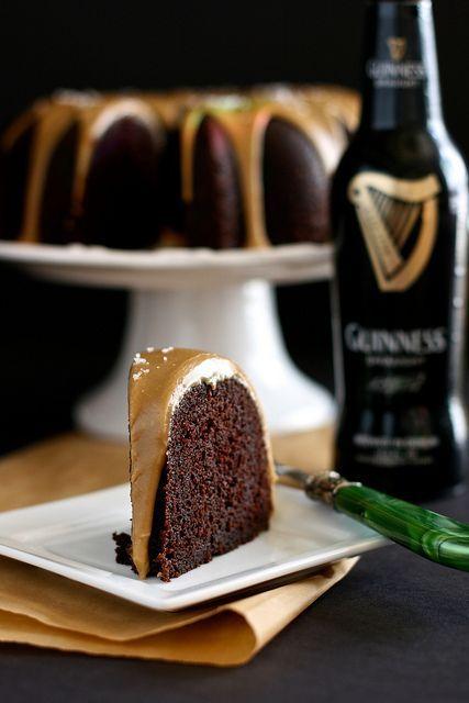 21 Ideas para hacer tortas borrachinas