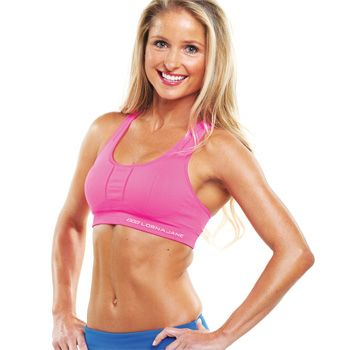 4 formas para arruinar la grasa del vientre - Mujeres`s Health & Fitness