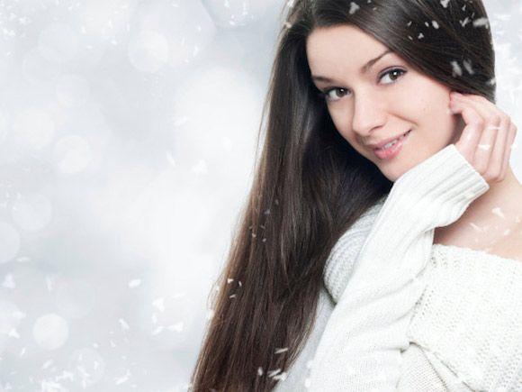 5 Paquetes de pelo de diy, tienes que probar este invierno