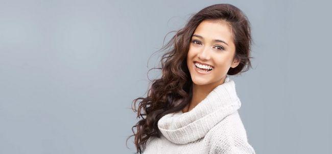 6 Trucos asombrosos para proteger su piel este invierno