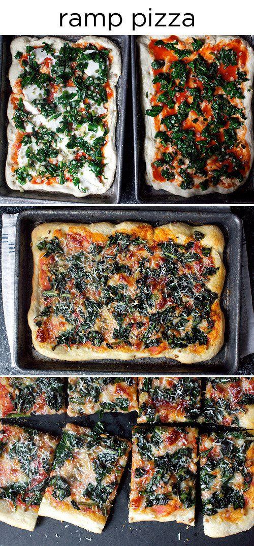7 Recetas de la cena rápidos para su semana