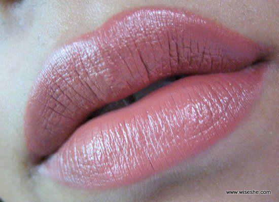9 Barras de labios fabuloso llevar a brunch!