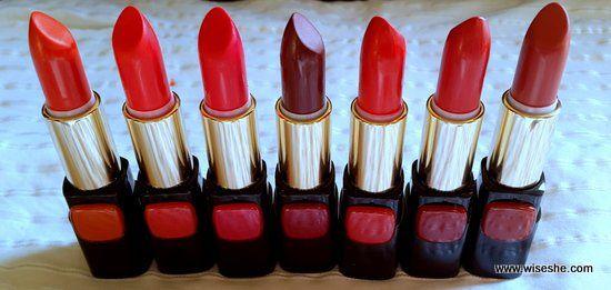 Mejor belleza y maquillaje compra desde l`oreal paris