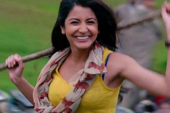 Anushka Sharma-re-jiya;