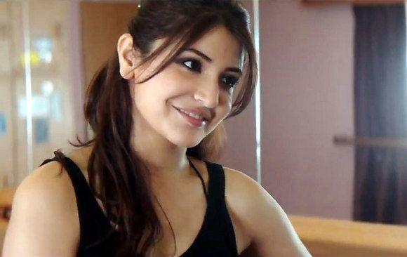 Anushka Sharma-dil-do-dhadakne;