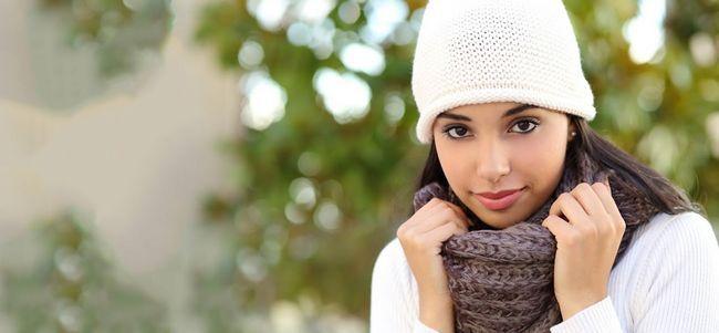 #Beautyhacks: 7 expertos en belleza comparten su arma secreta para sobrevivir el invierno