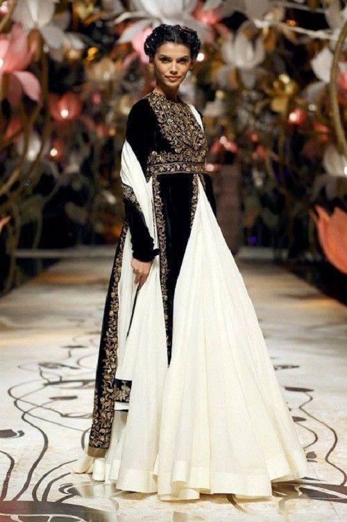 Rohit Bal colección de novia