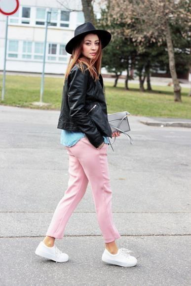 energía-a-pastel-pantalones
