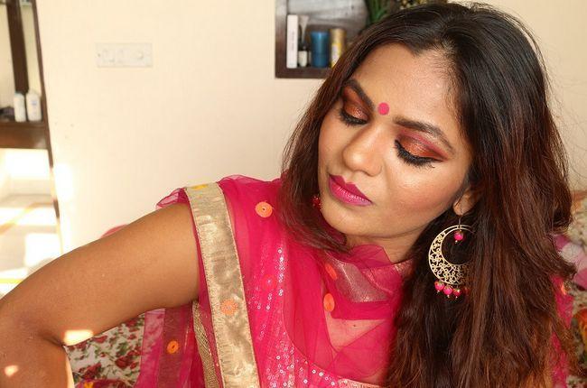 imágenes Karvachauth