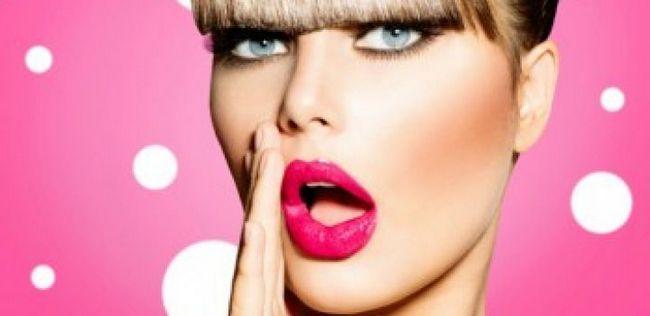 Nuevos consejos de relación: 10 cosas que nunca deben decir a un hombre
