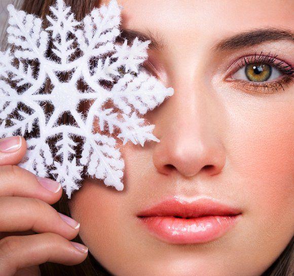 Noviembre favoritos + video - hacer y no hacer para la piel y cuidado del cabello en invierno