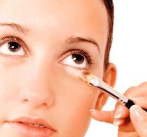 Trucos rápidos para curar la resaca de la piel