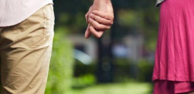 Consejo de la relación: 7 cosas que todas las parejas deben dejar de hacer