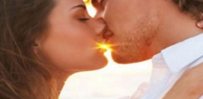 Consejo de la relación: 9 errores relación que deben evitarse