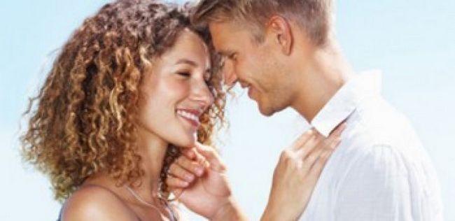 Consejo de la relación para las mujeres: 10 grandes señales que él es un portero