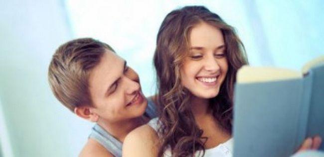 En caso de ser amiga de tu ex? 10 razones sensatas por qué no debe