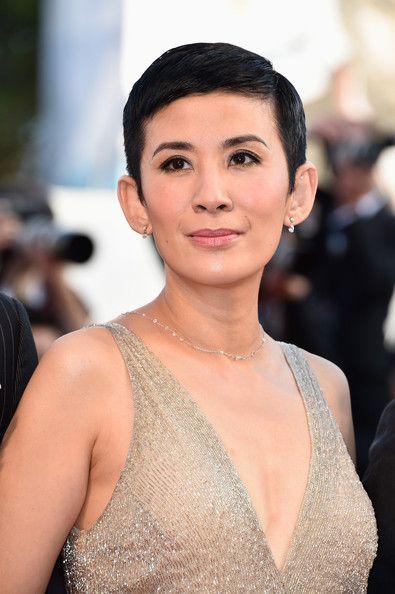 Robar su apariencia física: duendecillos de las celebridades