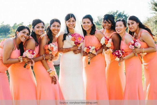 Tete a tete en las tendencias de la moda de la boda del nouveau para las bodas de verano de 2016