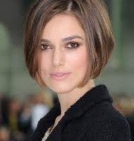 La última sacudida, pelusa de peinados, cortes de pelo para arriba-y peinados trenzados para el 2014