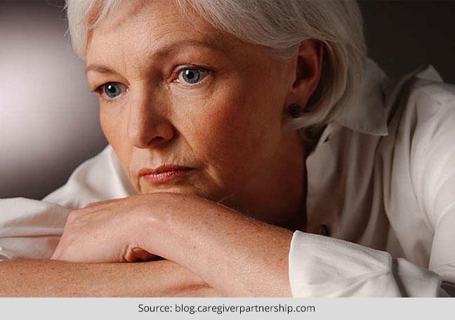 Top 10 remedios caseros para los sudores nocturnos durante la menopausia