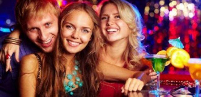 Top 10 consejos sobre cómo mejorar su vida social