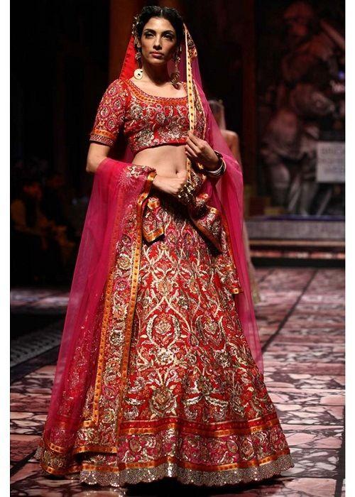 Suneet Verma colecciones de novia
