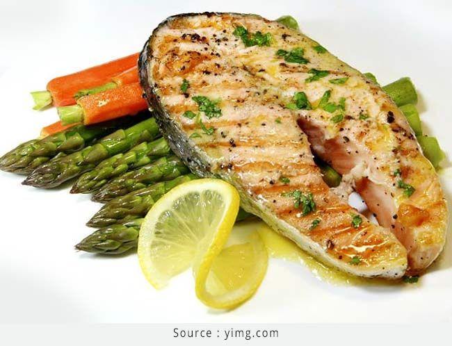 Los mejores alimentos ricos en hierro 5 cada mujer deben incluir en su dieta