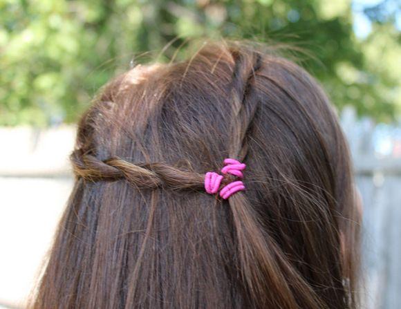 twist-peinado
