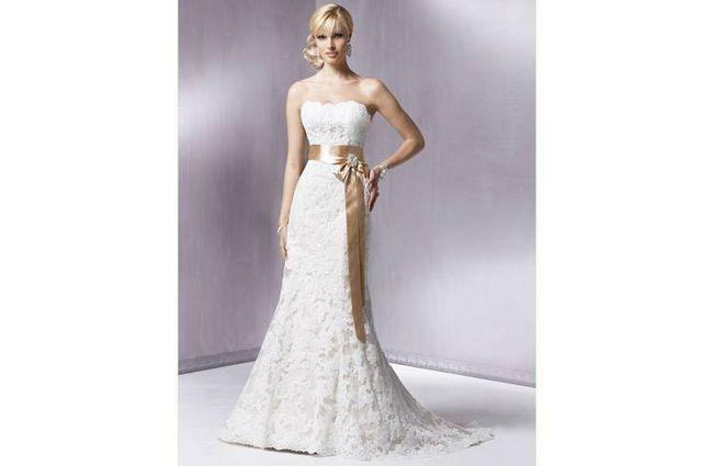 diseñadores internacionales de vestido de novia