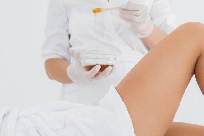 Tipos de alergias de belleza y cómo tratar con ellos