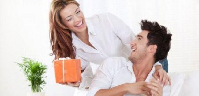 Lo que hay que conseguir un chico por su cumpleaños? 10 consejos e ideas