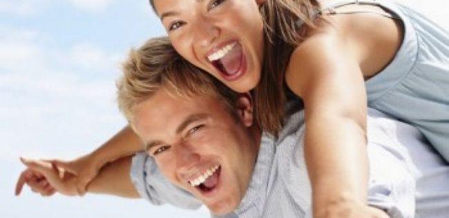 Lo que las mujeres quieren en un hombre? 9 consejos